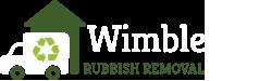 Rubbish Removal Wimbledon